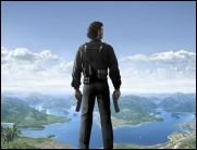 Just Cause 2 - Inselabenteuer ohne Multiplayer