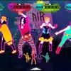 Just Dance Best Of: Kollektion der besten Just Dance Songs kommt für die Wii