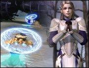 K.O. für KOEI: PS3-Titel Bladestorm und Fatal Inertia verschoben