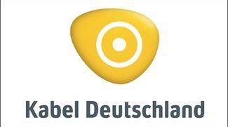 Kabel-Deutschland-Jugendschutz-PIN vergessen oder Probleme mit der PIN?