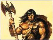 Kämpferischer Conan kommt für Konsole