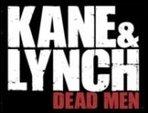 Kane & Lynch - 2 neue Trailer