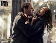 Kane &amp&#x3B; Lynch - Actionreiche Screenshots