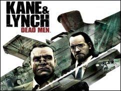 Kane &amp&#x3B; Lynch - Feuer frei im November