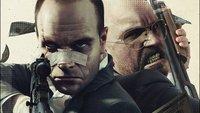 Kane & Lynch - Totgeglaubte leben länger - Fortsetzung geplant