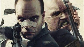 Kane and Lynch - Arbeitet IO Interactive an einem dritten Teil?