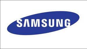 Samsung UE40F6340