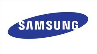 Samsung UE40F6340 Bedienungsanleitung