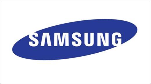 Kannst du knicken - Samsung kündigt Geräte mit flexiblen Displays für 2012 an