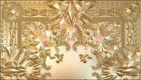 Kanye West + Jay-Z: Watch The Throne - Album-Stream und Doku