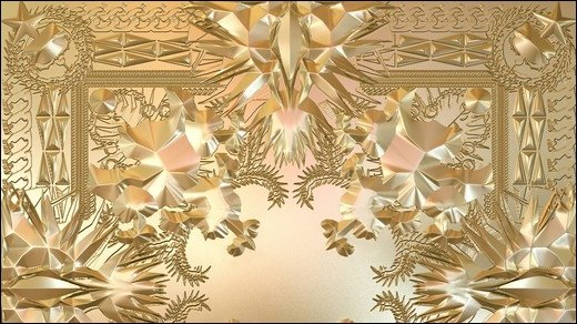 Kanye West + Jay-Z: Watch The Throne - Album-Stream und Doku