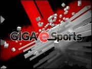 Karneval bei GIGA eSports