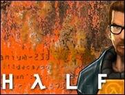 Kaum zu glauben: Half-Life Engine mit Update