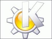KDE-4-Preview als Live-CD zum Test