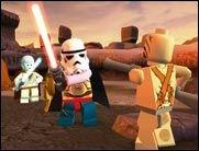 Keine Möchtegern-Jedis an der Wii