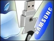 Keine Speicher-Kooperation von Apple und Samsung