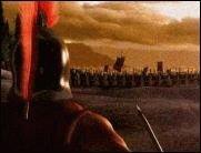 Keinesfalls antiqiert - Ancient Wars : Sparta Demo!