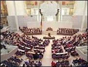 Killerspiel-Debatte - Expertenrunde am 26. April im Bundestag