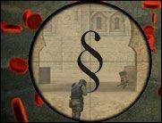 Killerspiel Debatte - Frontal21 reagiert auf Dittmayer-Video