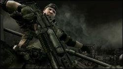 Killzone 2- Dreifach auf der GC abgelichtet