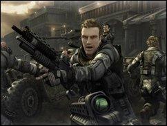 Killzone 2 - Trailer frisch von der Front