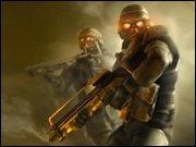 Killzone 2 - User-Gameplay-Video