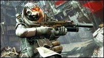 Killzone 3 - Bald zwei Millionen US-Exemplare verkauft