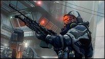 Killzone 3 - Steel-Rain-DLC für Mittwoch angekündigt