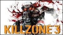 Killzone 3 - Test & Video: Laut, schön, oberflächlich