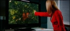 Kinect - Bleszinski: Wenn du es nicht magst, spiel es nicht
