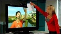 Kinect - Entwicklung von Milo eingestellt?