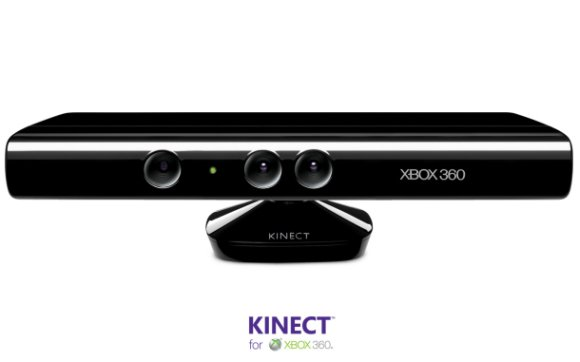 Kinect: Britischer Geheimdienst zog Bewegungssensor zur Überwachung in Betracht