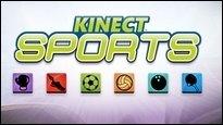 Kinect Sports - Microsoft startet um 19 Uhr Weltrekordversuch