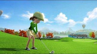 Kinect Sports Season 2 - Demo ab sofort verfügbar