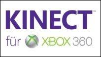 Kinect - Zukünftig auch häufiger in Core-Titeln zu finden