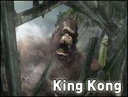 King Kong Movie-Alarm - Keine zwei Wochen mehr bis zum Release von Peter Jackson's King Kong!