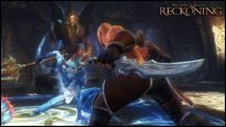 Kingdoms of Amalur: Reckoning - Fünfminütiges Gameplay-Video