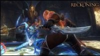 Kingdoms of Amalur: Reckoning - Neue Bilder vom vielversprechenden Open-World-RPG