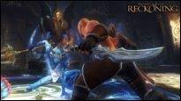 Kingdoms of Amalur: Reckoning - Neue Bilder vom vielversprechenden Open-World-RPG