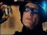 Kino - Defendor-Trailer mit Woody Harrelson