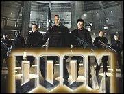 Kino: Doom - Der Film - Kino für Doomme: Doom - Der Film