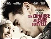 Kino: Ein Zuhause am Ende der Welt - Im Kino: Ein Zuhause am Ende der Welt