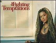 Kino: Fighting Temptations - Im Kino: Fighting Temptations