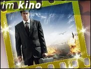 Kino: Lord of War - Der neue Nicolas-Cage-Film: Lord of War