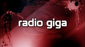 Kino-Podcast - radio giga: kino #1 - Transformers 3, Fantasy Filmfest, Angry Birds, Uwe Boll
