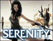 Kino: Serenity - Im Kino: Serenity - Flucht in neue Welten