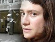 Kino: Sophie Scholl - Die letzten Tage - Im Kino: Sophie Scholl - Die letzten Tage