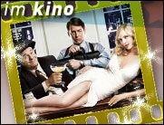 Kino: The Producers - Mel Brooks ist zurück: The Producers im Kino!