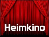 Kino Zuhause  - Die wichtigsten Tipps zum Heimkino