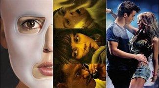 Kinostarts am 13.10.11 - Alle neuen Filme im Kurztest